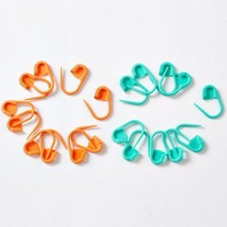 Stitch Markers  Accessories Clover