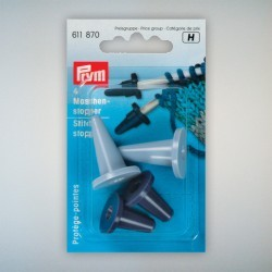Point Protection Caps  Accessories Prym